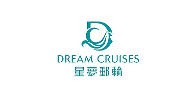 Dream Cruise 郵輪旅遊優惠代碼