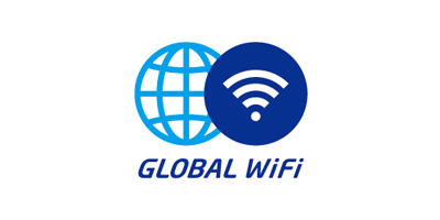 Goflyla Wifi 旅遊優惠代碼