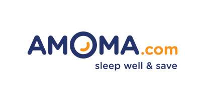 Amoma.com酒店旅遊優惠代碼