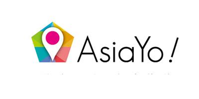 AsiaYo酒店/機票折扣優惠代碼Discount Promotion Code