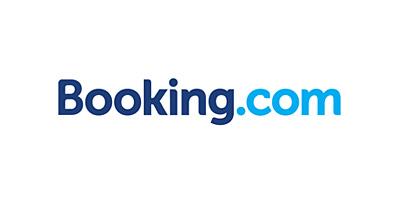 Booking.com酒店旅遊優惠代碼