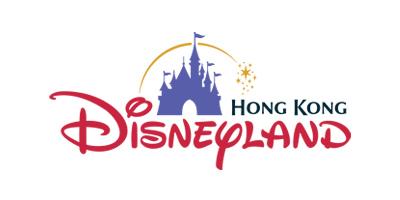 香港廸士尼樂園酒店折扣優惠代碼Discount Promotion Code