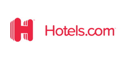 Hotels.com酒店旅遊優惠代碼
