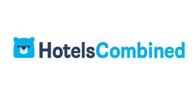 Hotelscombined酒店旅遊優惠代碼