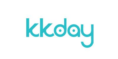 KKDay酒店/機票折扣優惠代碼Discount Promotion Code