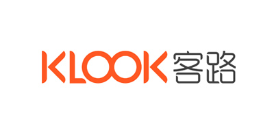 Klook酒店/機票折扣優惠代碼Discount Promotion Code